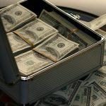 Cum sa faceti investitiile financiare profitabile