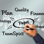 Un plan financiar pentru familia ta