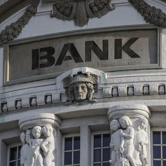 Forme de credite bancare