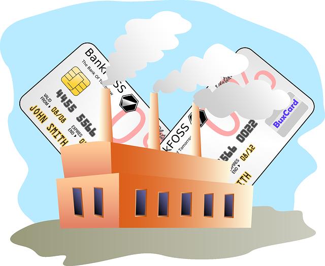 Raportarea creditelor comerciale