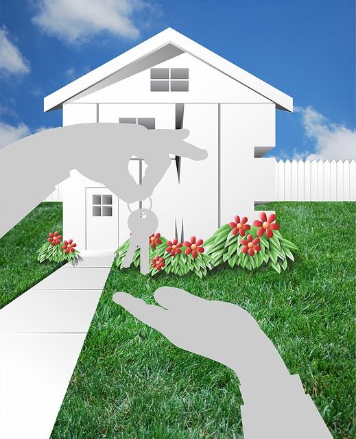 Creditul ipotecar cu rate fixe