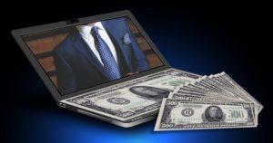 Credit rapid online
