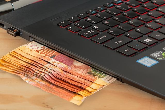 Credit rapid online fara acte