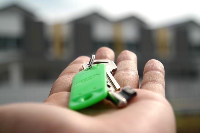 Tipuri de credite ipotecare