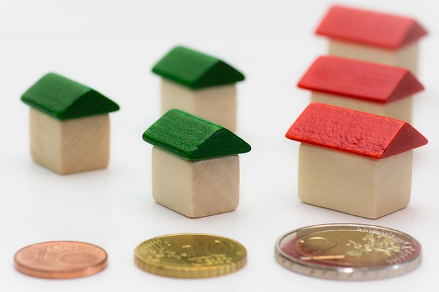 Creditarea ipotecara