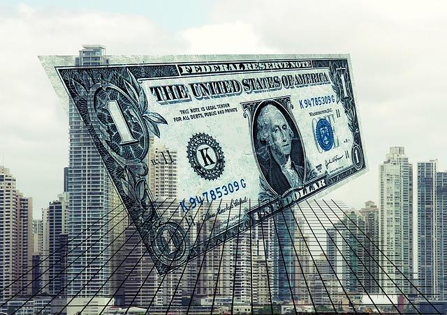 INTERMEDIEREA FINANCIARA OFFSHORE