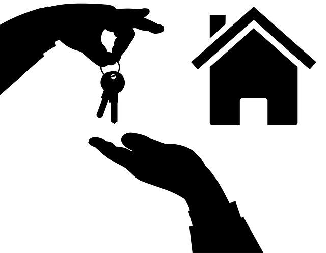 Imprumuturile subprime