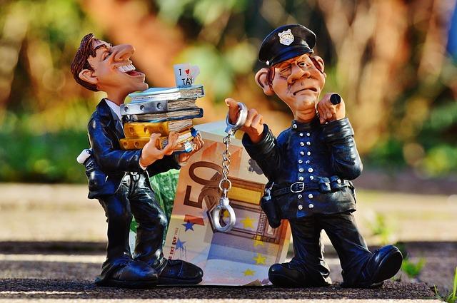 Frauda ipotecara