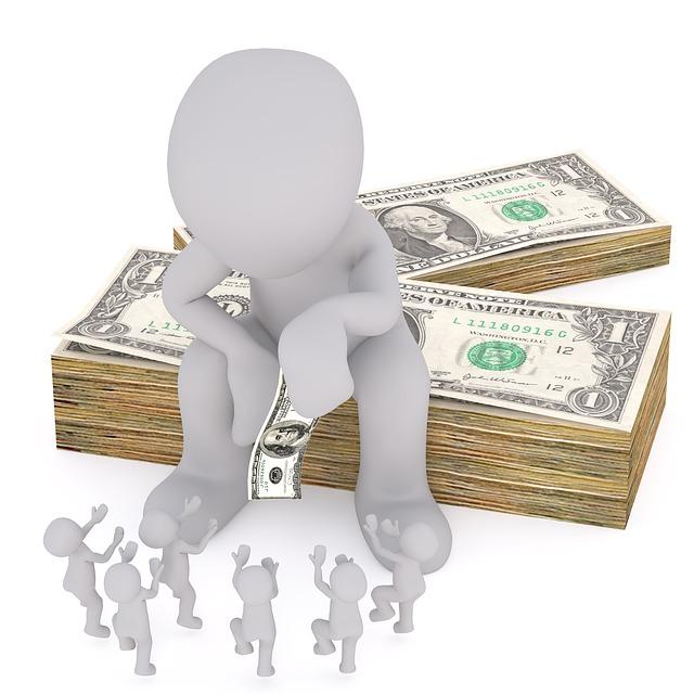 Credit rapid fara cont bancar