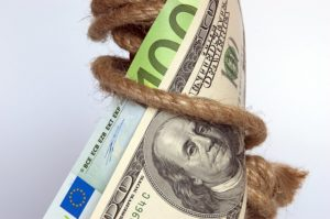 Imprumutul rapid online pana la salariu