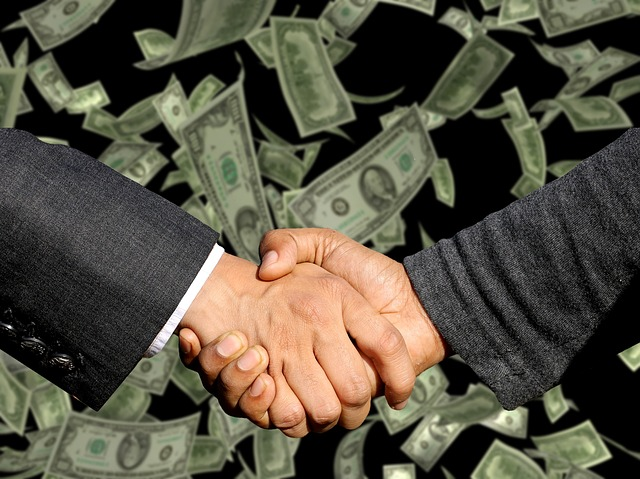 Credit rapid online pana la salariu