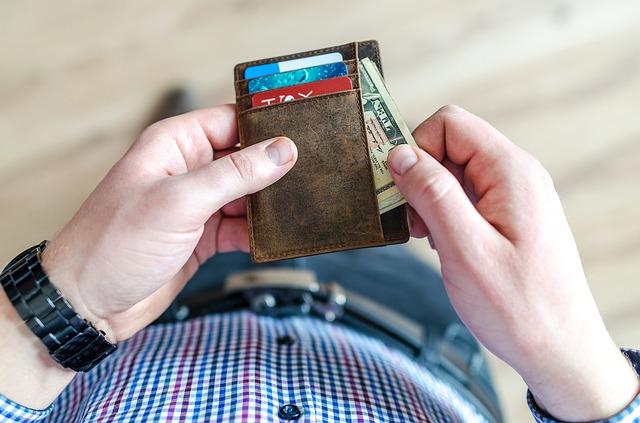 Credit rapid fara acte