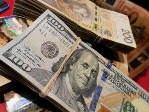 Credit rapid online fara acte pana la salariu