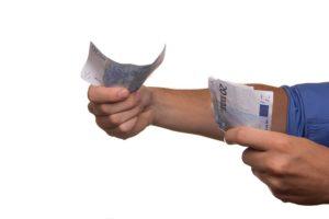 Credit online urgent pana la salariu