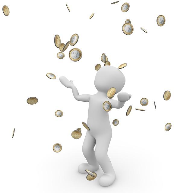 Credit rapid gratuit fara acte