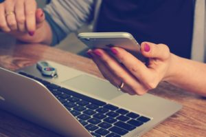 Credit rapid online nebancar prin telefon