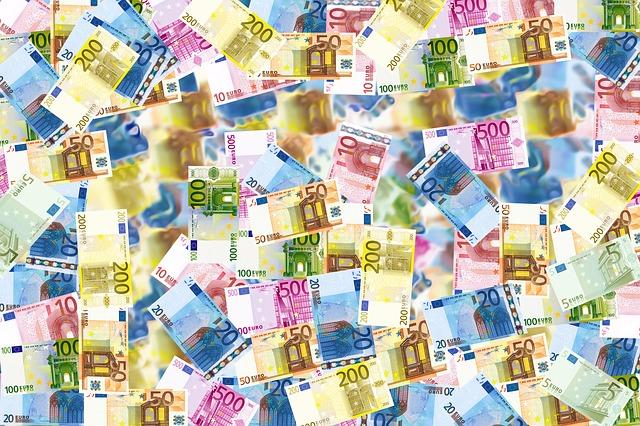 Ferratum Money