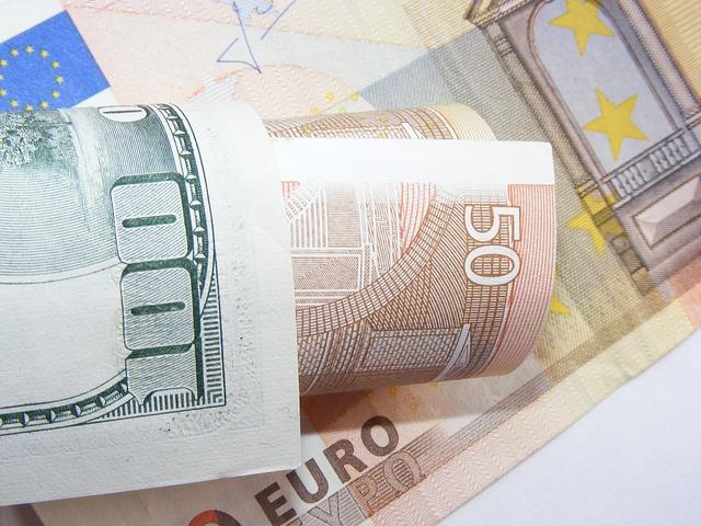 Cel mai rapid credit pana la salariu