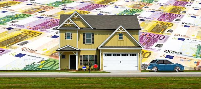 Credite rapide la domiciliu