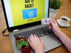 imprumuturile rapide online