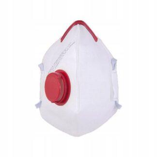 CMasca faciala protectie FFP3