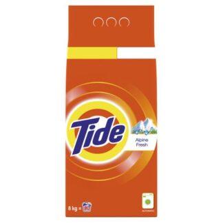 Detergent automat de rufe Tide Auto Alpine