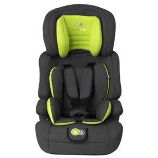 Scaun auto Kinderkraft Comfort UP