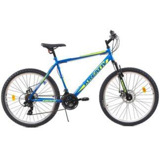 Bicicleta Mtb Kreativ