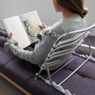 canapea extensibila confort back support relax