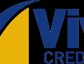 cum functioneaza creditul viva