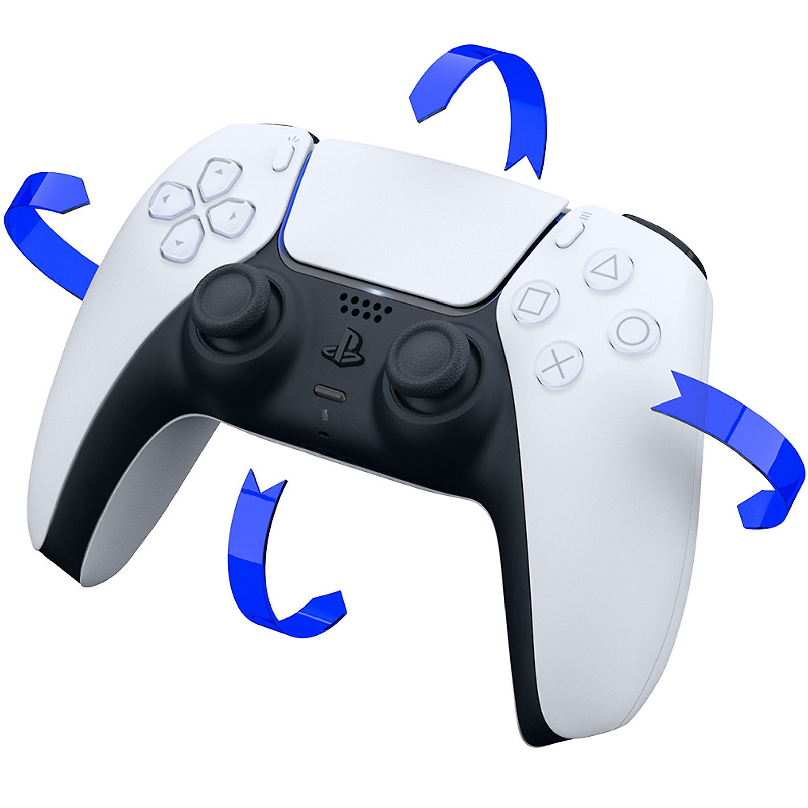 Controler Wireless PS5